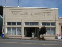 Coast Library