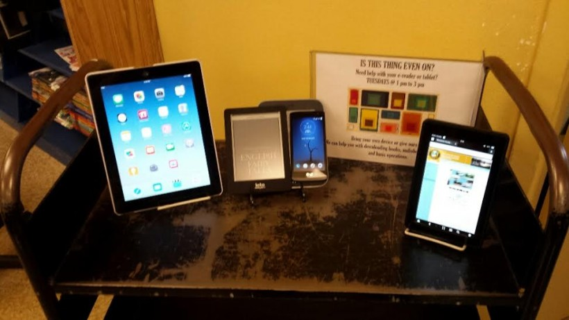 devices 1