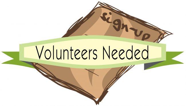 volunteers_needed_3-837-650-500-80