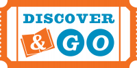 discover-and-go-logo_rgb_7-2013-transparent