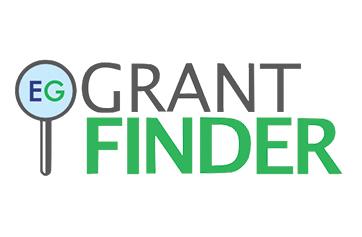 grant finder