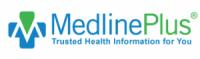 medlineplus-300x89