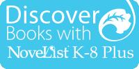 novelist-k-8