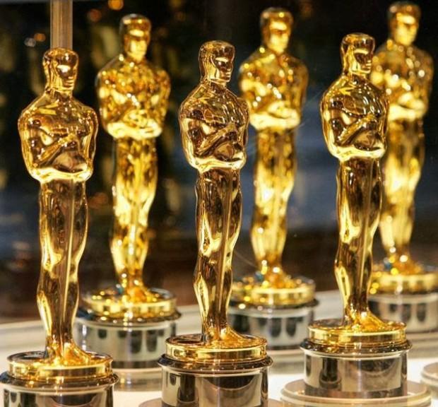 Oscar-Nominations-2014