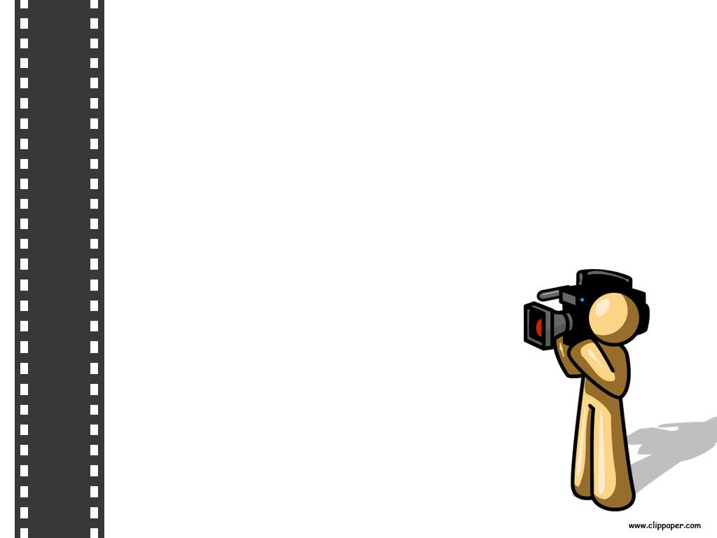 contemporary animation image