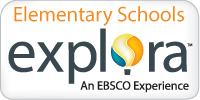 elementary-school-explora