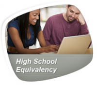 high-school-equivalency