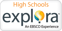 high-school-explora