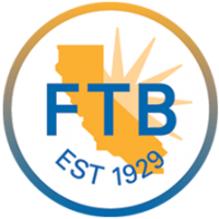 logo-ftb