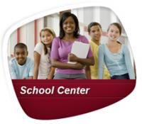 school-center
