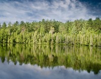 Earth Day Reflections
