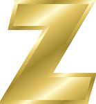 ZCore
