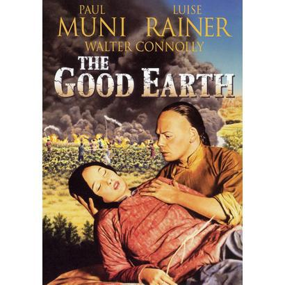 the good earth movie vs book The good earth favorite enter your location to see which movie theaters are playing the good earth near you book author.