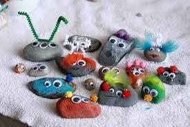 Pet rocks 1