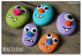 pet rocks 7