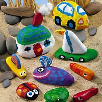 pet rocks 8
