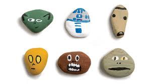 pet rocks 9