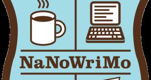 NaNoWriMo Write-Ins