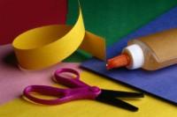 Craft-Materials
