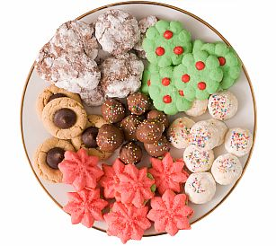 holiday-cookie-plate