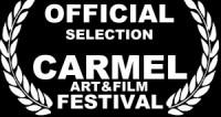 Carmel-Official-Selection1-e1353987197319-300x159