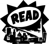 Read Signal copy
