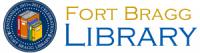 Fort Bragg Library, Mendocino County, CA