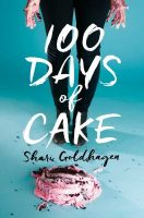 100-days-of-cake