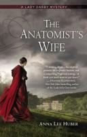 Anatomist;s Wife