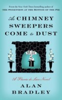 As Chimney Sweepers Come to
