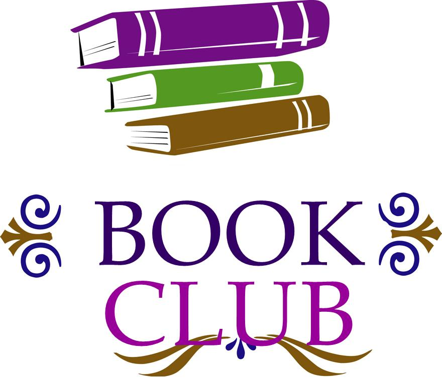 Introducing A New Book Club
