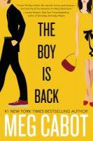 boy-is-back
