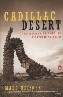 Cadilla Desert