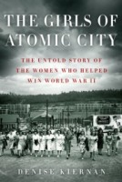 Girls of Atomic City