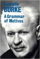 grammar-of-motives