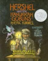 Hershel