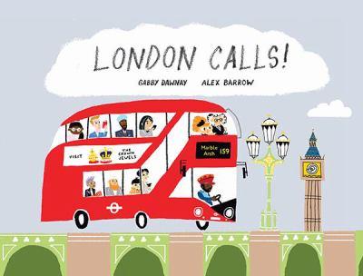 London Calls