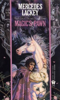 Magics Pawn