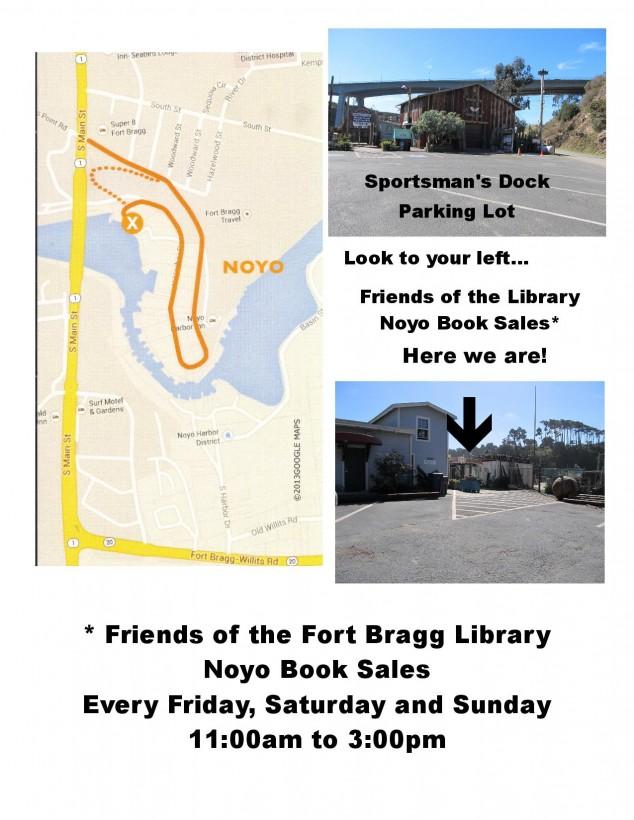 Noyo Map 3-page-001