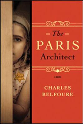 Paris Architect