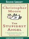 stupidest-angel