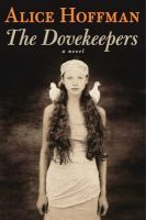 the-dovekeepers