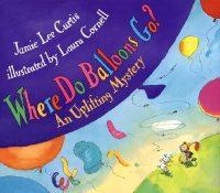 where-do-balloons-go