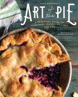 art-of-the-pie