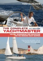 complete yachtsmaster