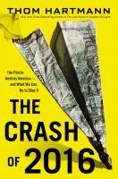 crash of 2016