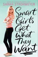 smart-girls