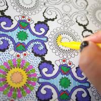 zen-coloring-2