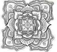 zen coloring 4