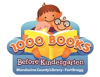 Fort Bragg 1000 Books B4K  logo small